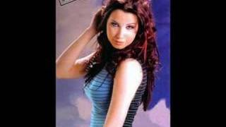 Nancy Ajram - Ya Tabtab (Remix)