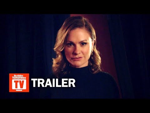 Flack Season 1 Trailer | Rotten Tomatoes TV