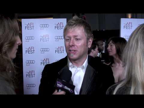 Abel Korzeniowski ,Music Composer , A Single Man Movie