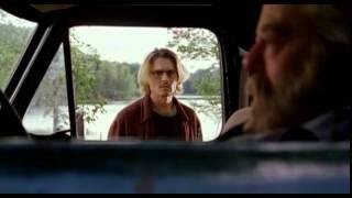 Тайное окно - Secret Window (2004)