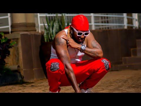 Rabadaba - Love Portion (Mpako) ft Don Mc (Ugandan Music Video)
