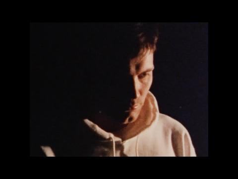 Brightness  Oblivion  Video