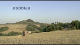 Teeze, Lechani, Noga Bedo - Bubbles [official music video]