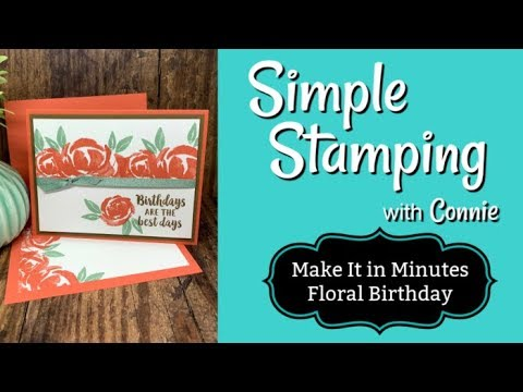 how-to-make-floral-cards-in-minutes-|-make-it-in-minutes-series
