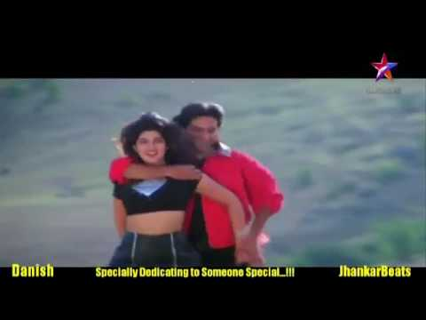mr aashiq full movie downloadgolkes
