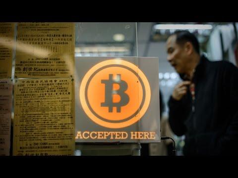 Will digital currency go mainstream?