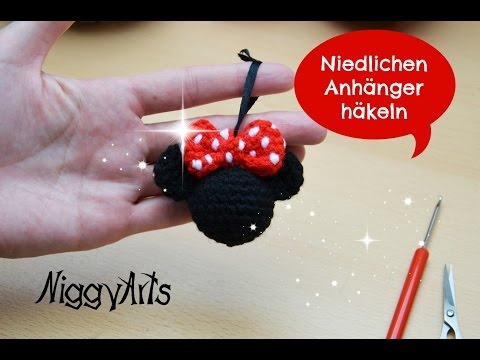 Niggyarts