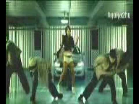 Nhạc Hàn Quốc hay nhất