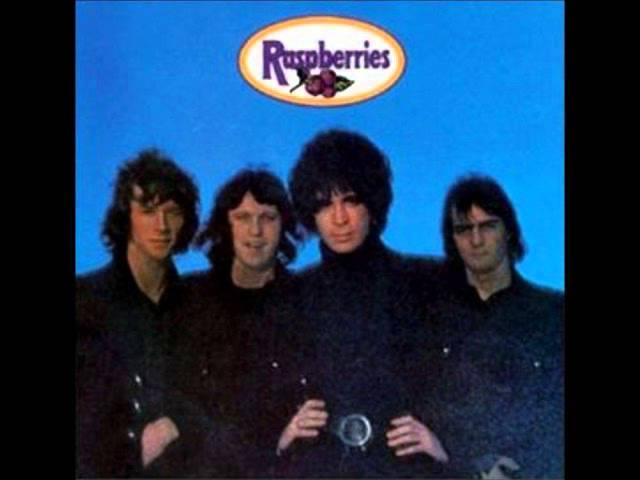 the-raspberries-i-can-remember-leon-campana