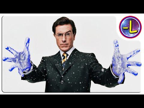 Фотошоп урок:  ✋ эффект ледяных рук ✋