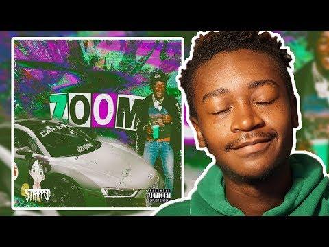 Baixar Les Zooms Verts - Download Les Zooms Verts | DL Músicas