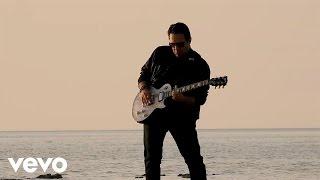 Shehzad Bhanji - Till We Meet Again