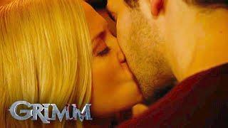 "Adalind Says ""I Love You""  | Grimm"