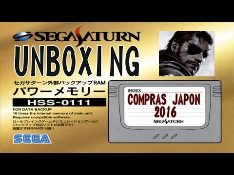 Baroque Japonesa Sega Saturn Doovi