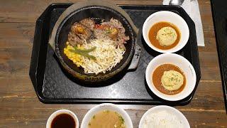 ЦЕНЫ в ТАИЛАНДЕ⚠️Еда в ТАИЛАНДЕ за 3$🔥Горящие туры Таиланд Пхукет Обзор цены еда Таиланд отзывы