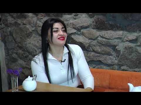 KorostenTV: KorostenTV_09-12-20_Віра схудла..