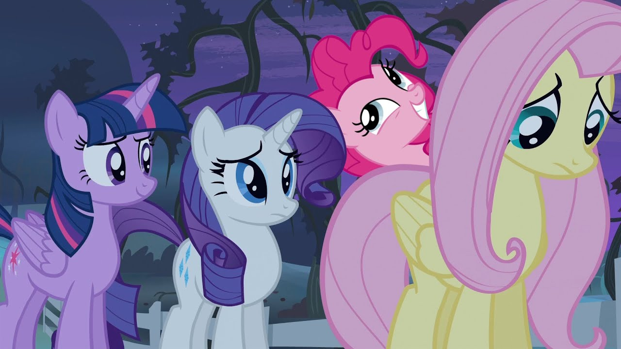 Bill Cosby Guilty Verdict News from Sexual Assault Trial Applejack my little pony images