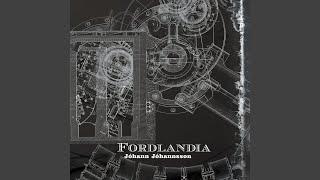 How We Left Fordlândia