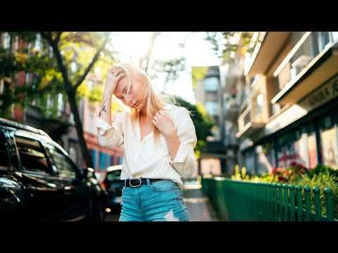 Marshmello ft. Bastille - Happier (Koni feat. Andrea Hamilton Cover/Remix)