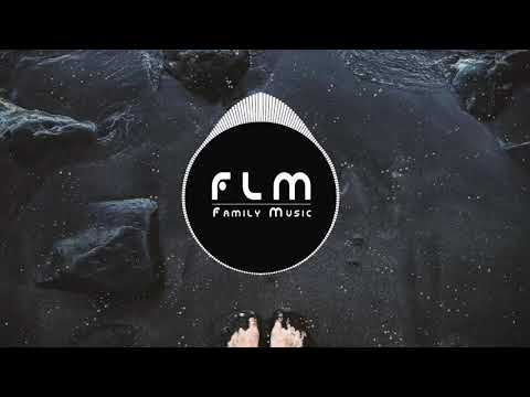 RL Grime - Feel Free (Puzzles Edit)
