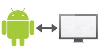 How To Transfer Files Between Android and PC Using USB Cable