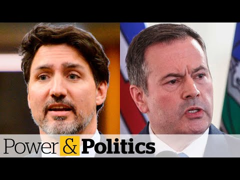 Alberta and Ottawa point fingers as Teck backs away from oilsands project | Power & Politics