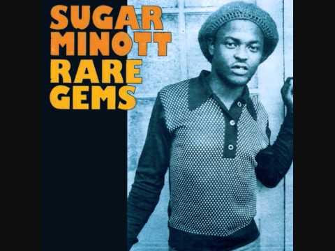 Sugar Minott - Do It Sweet