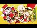 ハロー、ハッピーワールド!「キミがいなくちゃっ!」アニメMV(フルサイズVer)