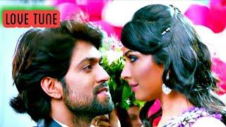 Mr and mrs ramachari south movie romantic ringtone   ||  Ramachari ringtone  ||  ramachari ringtones