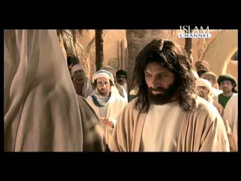 Muhammad The Final Legacy Episode 19 HD