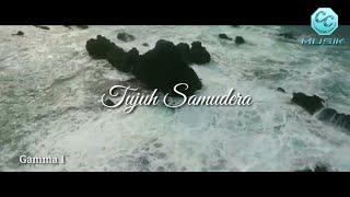 7 SAMUDERA   GAMMA 1   COVER KLIP