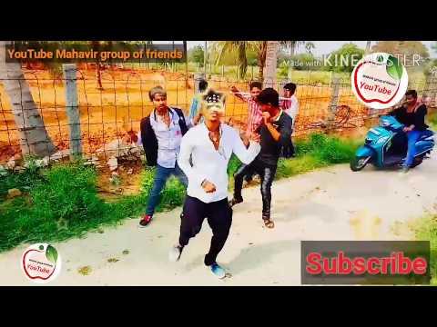 Feel My Love return new Sambalpuri video song HD