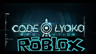 Video Code Lyoko Evolution Roblox Version Season 1 Episode 8 Part 1 download MP3, 3GP, MP4, WEBM, AVI, FLV Juli 2018