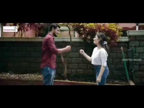Best friends life WhatsApp status