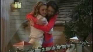 True Friend/Hannah Montanaの動画