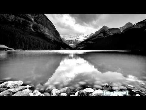 EU - Colorless [Trip-Hop]