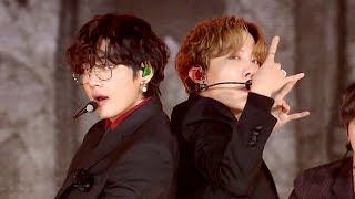 Download video BTS - Dionysus [2019 SBS Gayo Daejeon_Music Festival Ep 3]
