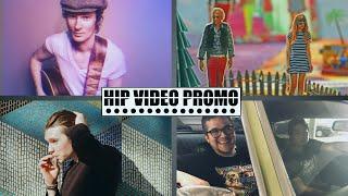 HIP Video Promo recap - 08/03/2021