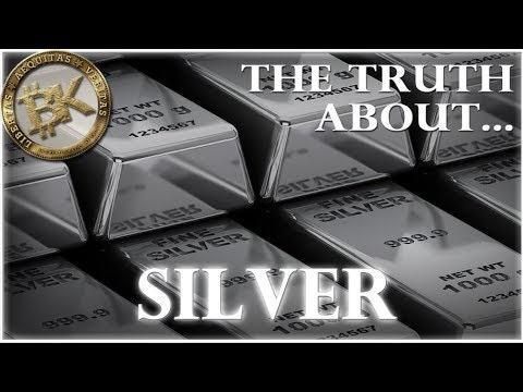 Sell bitcoin buy silver precious metals opportunity sell bitcoin buy silver precious metals opportunity silver lining ccuart Gallery
