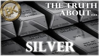 Sell Bitcoin & Buy Silver?? 🤔☑️ | Precious Metals Opportunity - Silver Lining