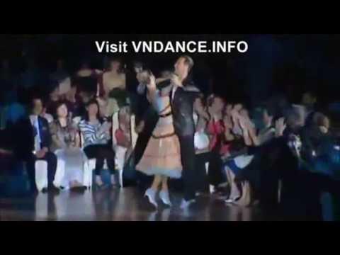 Студия танцев в Долгопрудном, танцы для взрослых, школа