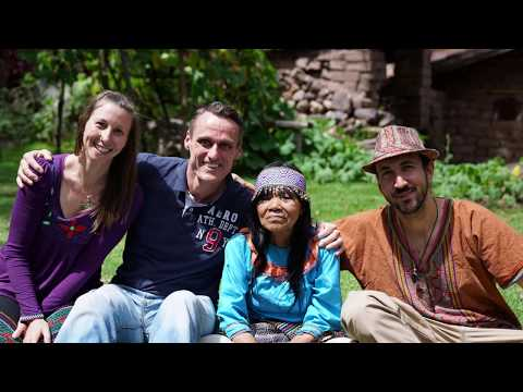 oliver---shares-about-his-ayahuasca-ceremonies-and-plant-dieta-with-tree-of-light-retreats