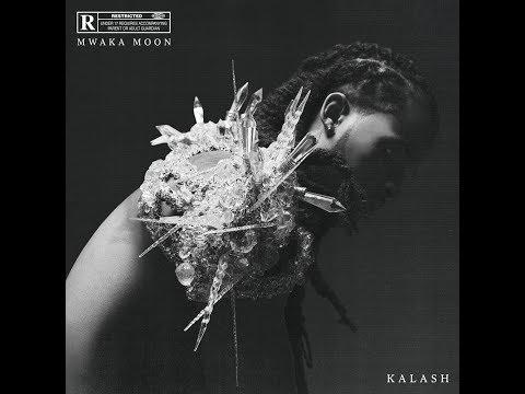 Kalash - Je Sais [2K17]