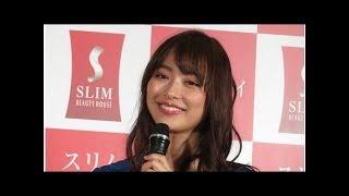 内田理央がダチョウ倶楽部と初共演、「おでん芸」「キス芸」も披露.