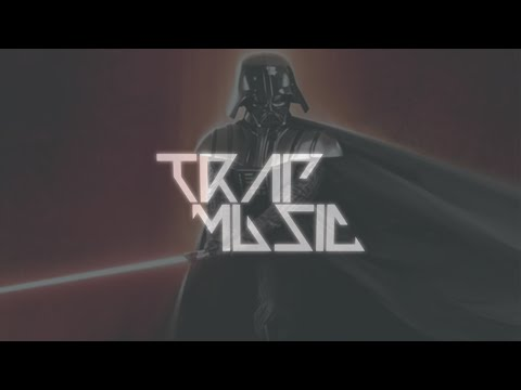Star Wars - Imperial March (Keyzee Trap Remix)
