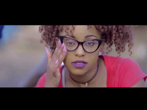 Bobby Mapesa - BADO (Official Music Video)