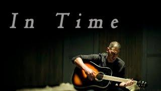Baixar Frank Castle || In Time