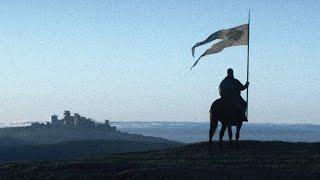 Game of Thrones - House Stark's theme Soundtrack