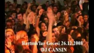 DJ CANSIN 2