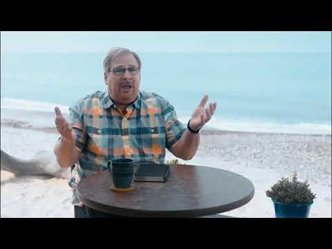 40 Days of Prayer from YouTube · Duration:  1 minutes 7 seconds